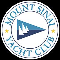 Mount Sinai Yacht Club